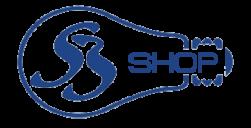 S3 Shop